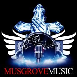 MUSGROVE MUSIC