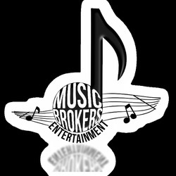 Music Brokers