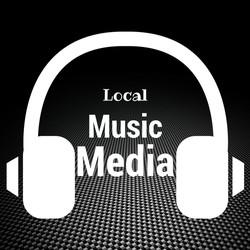 Local Music Media