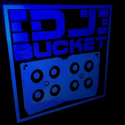 DJ Bucket