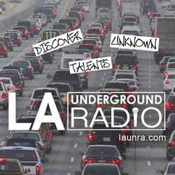 LA Underground Radio