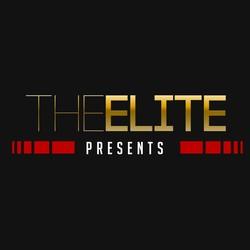The Elite Presents