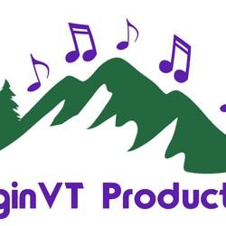 GigginVT Productions