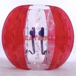 1stinflatable