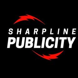 Sharpline Music Publicity