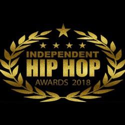 Independent Hip Hop Awards