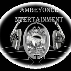 Ambeyoncentertainment
