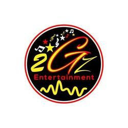 2Gz Entertainment