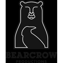 BearCrow Productions