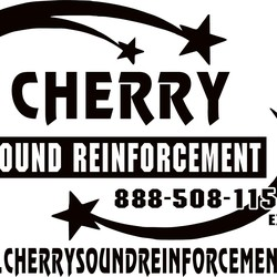 Cherry Bomb Booking Agency