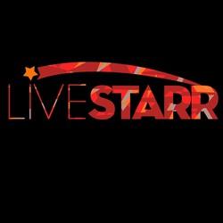 Livestarr