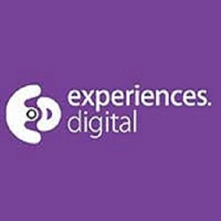 Experiences Digital