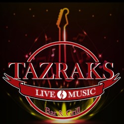Tazraks Bar and Grill