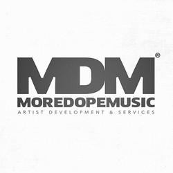 Moredopemusic, LLC