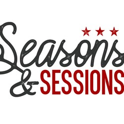seasons and sessions