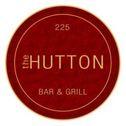 The Hutton Bar & Grill
