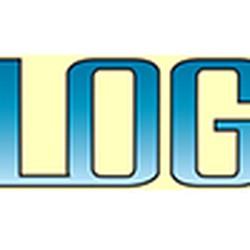 Halogen Records/Halogen Media Works.LLC