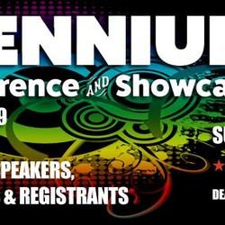 Millennium Music Conference & Showcase