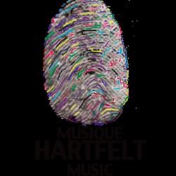 Musique Hartfelt Music