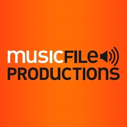 MusicFile Productions,LLC
