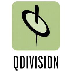 Q Division