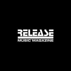 Release Music Magazine