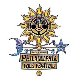 Philadelphia Folksong Society