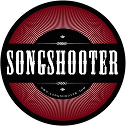 songshooter corp.