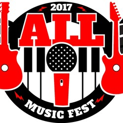 All Music Fest & Sustainability Conference