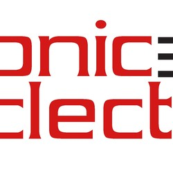 Sonic Eclectic Recordings