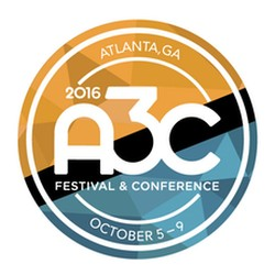 A3C Festival & Conference