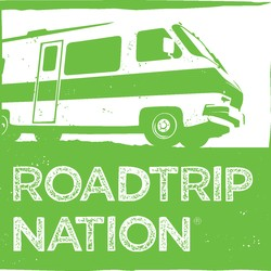 Roadtrip Nation
