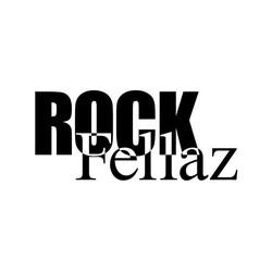 RockFellaz