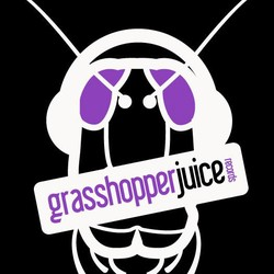 Grasshopper Juice Records