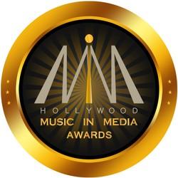 Hollywood Music In Media Awards