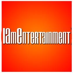 I Am Entertainment Magazine