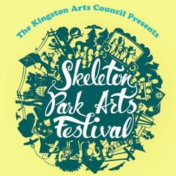 Kingston City Council