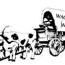 Wagons West Booking