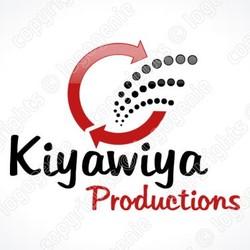 Kiyawiya Productions