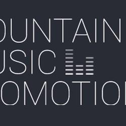 Mountain Entertainment