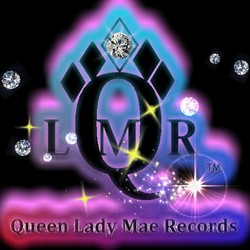 Queen Lady Mae Records & Entertainment Group, LLC