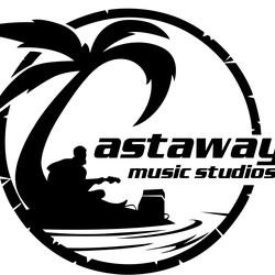Castaway Music Studios
