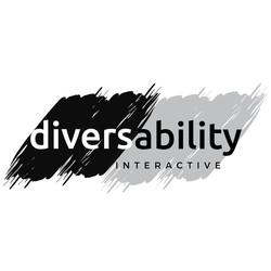 Diversability Interactive