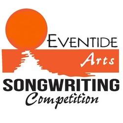 Eventide Arts, Inc.
