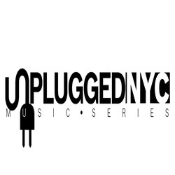 Unplugged NYC