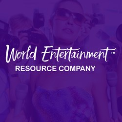 World Entertainment Resource Co. L.L.C.