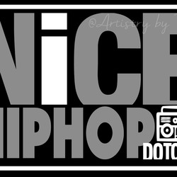 NiceHipHop.com