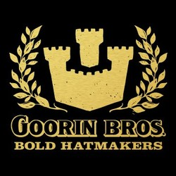 Goorin Bros Hat Shop