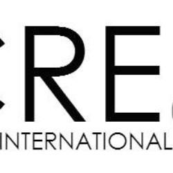 CRE8 Media International