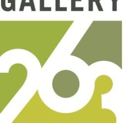 Gallery 263